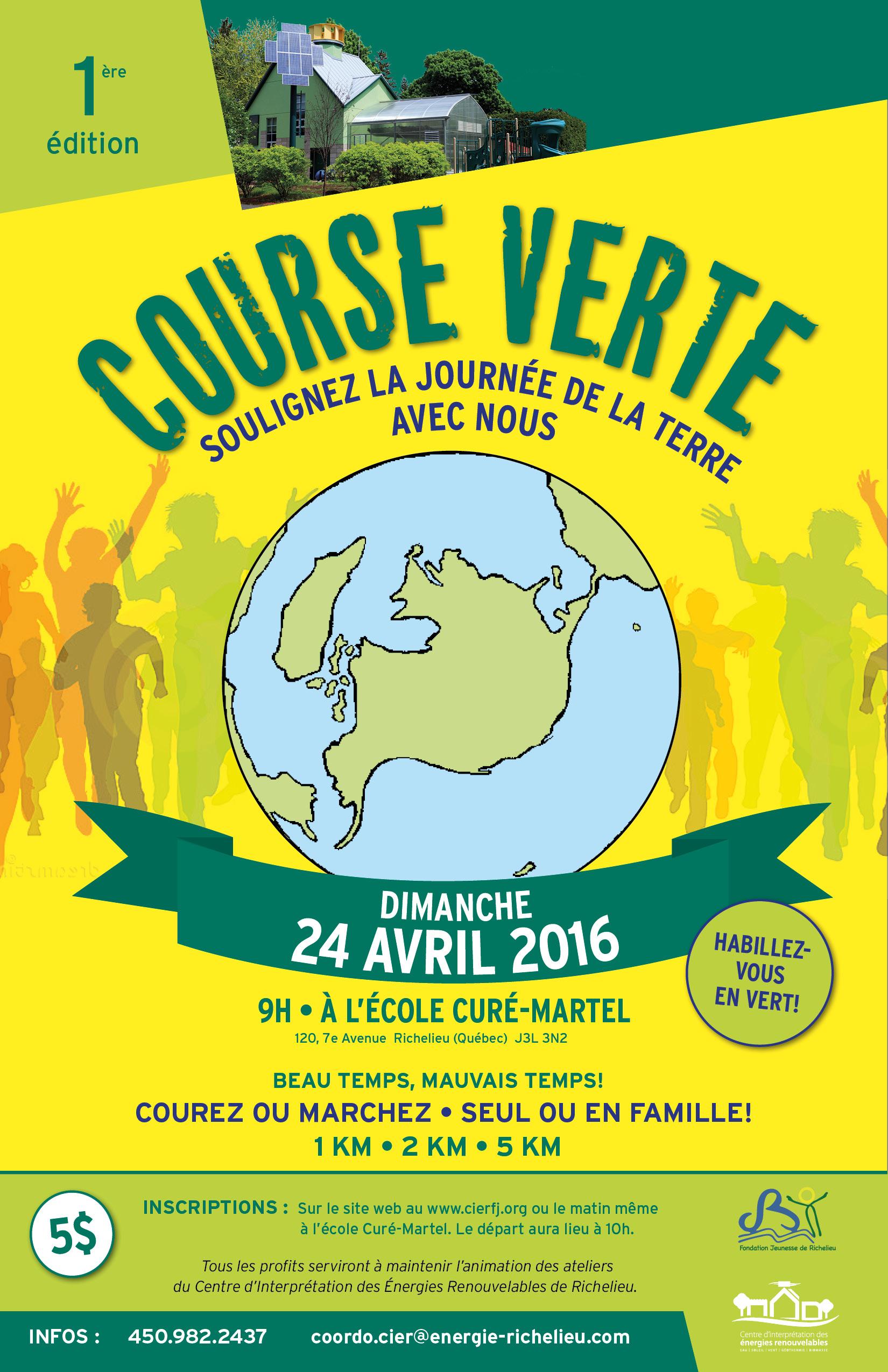 Affiche_Course21 avril_v6