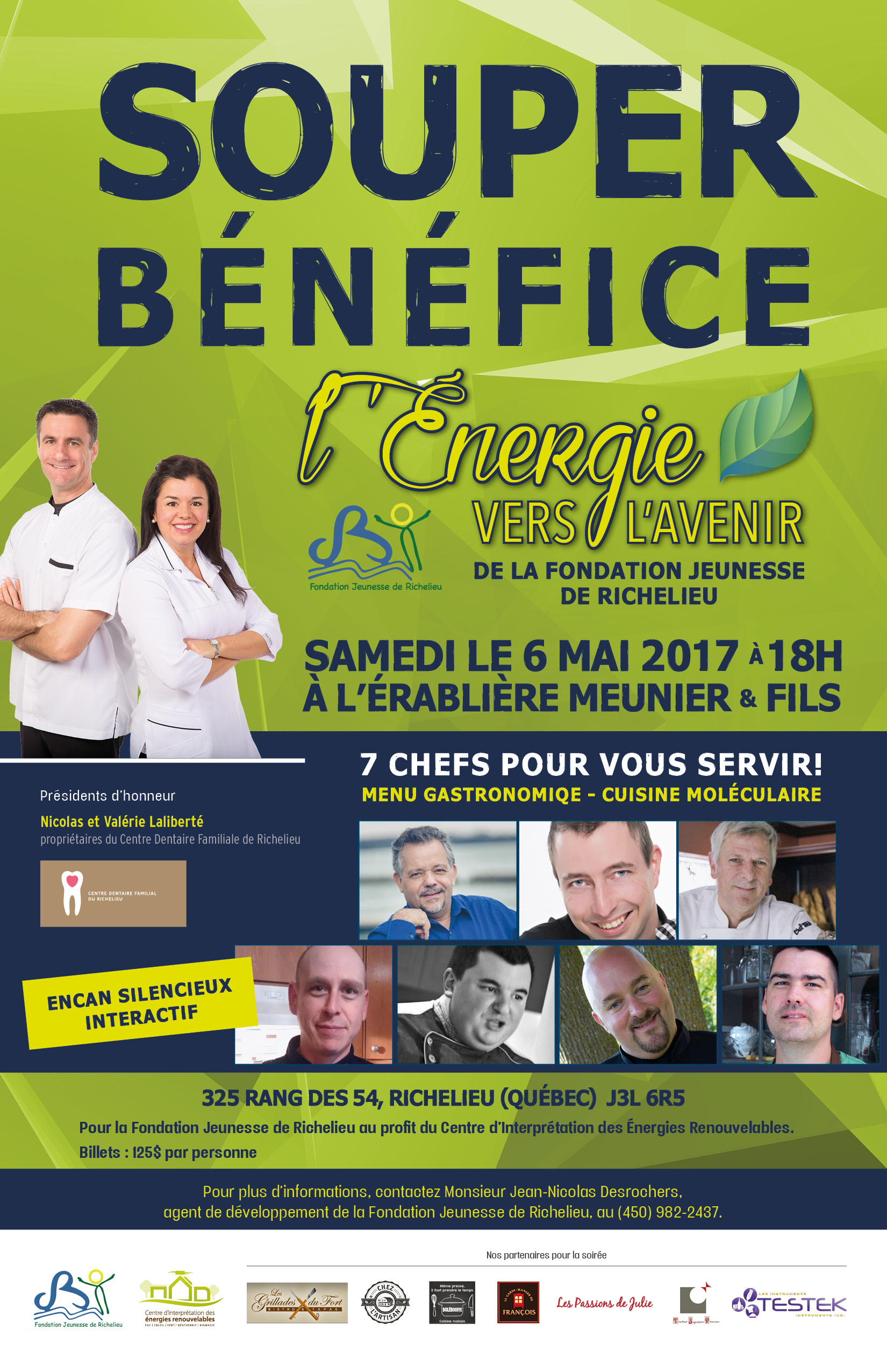 affiche SouperBenefice 2017_v5